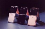 Motorola Razr 5G è ufficiale: lo smartphone pronto a conquistarvi