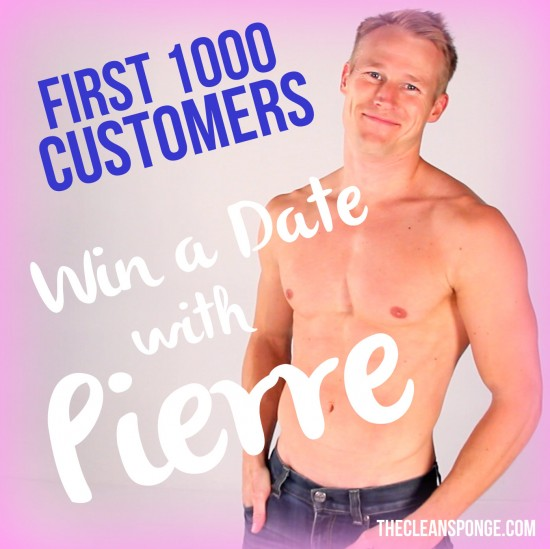 ad pierre date