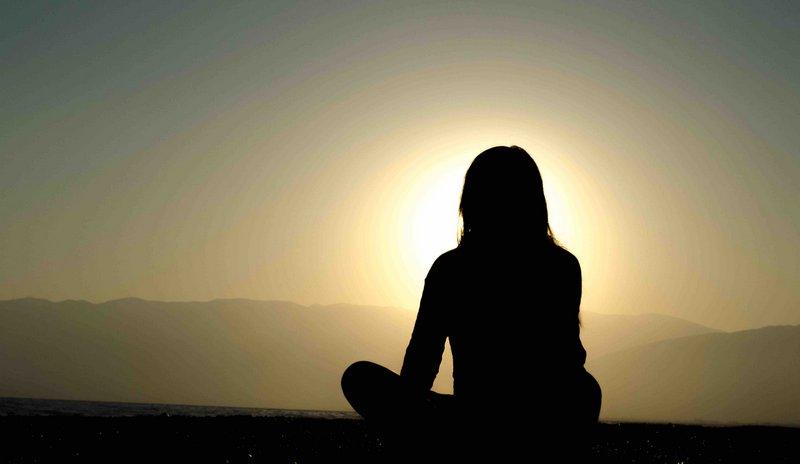 2-meditate