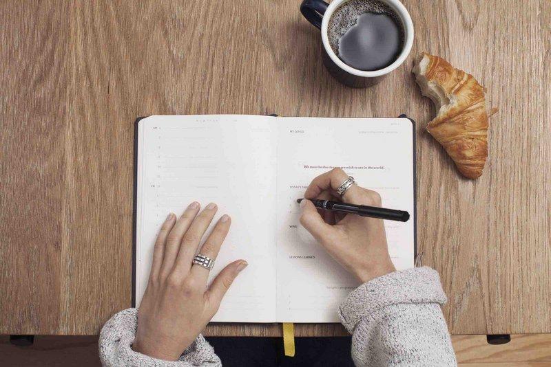 4-writing