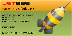 JetBee Free