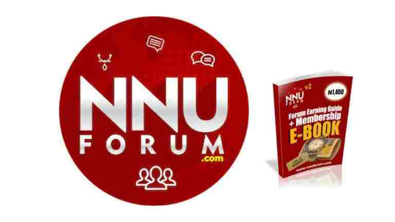 NNU Forum Review: Legit or Scam, Read Before Joining