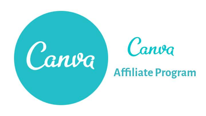 canva affiliate program