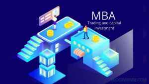 MBA Forex Trading Review: Is MBA Trade Legit or Scam