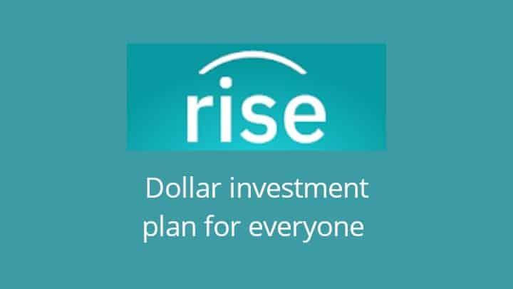 rise vest review