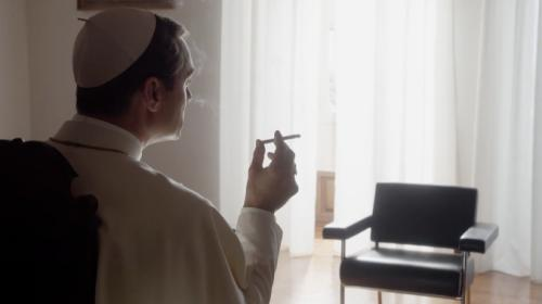 the-young-pope-2016-internettuale