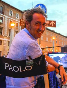 the-young-pope-paolo-sorrentino-internettuale