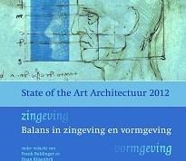 Bundel Architectuur