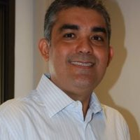 Ex-prefeito Soliney Silva, sua esposa, três filhos e mais duas pessoas são acusadas de desviar R$ 3,72 milhões em recursos do Fundeb