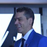 Pré-candidato a prefeito, Jeisael Marx representa sangue novo na política ludovicense
