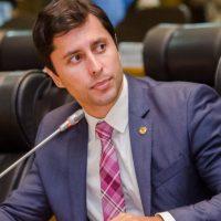 Duarte Junior desiste do PL e articula para disputar a prefeitura de São Luís pelo PP