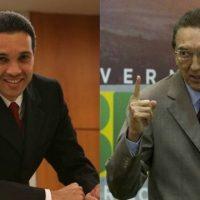 Gebran manda soltar filho de ex-ministro Edison Lobão preso na Lava-Jato