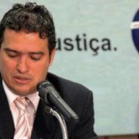 Fórum Maranhense de Mulheres convoca para julgamento do advogado Rafael Silva