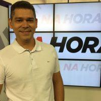 Pré-candidato, Jeisael Marx propõe cortar 40% do salário do prefeito