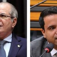 Sarneyzistas se esforçam para tirar culpa da mortes de índios de Bolsonaro e jogá-la para Dino