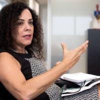 Aliada do clã Sarney, Kátia Bogéa cai da presidência do IPHAN