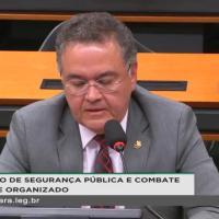 Eleições 2020: Roberto Rocha ataca Flávio Dino, reafirma aliança com Braide e escanteia Wellington