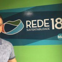 Com pré-candidato competitivo, Rede vive novo momento em  São Luís