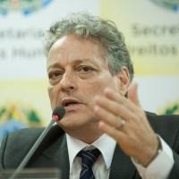 Filho de João Goulart destaca papel de Dino na união das forças democráticas do Brasil