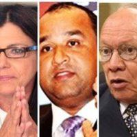 Eleições 2020: MDB continua perdido e sem nome para concorrer em São Luís