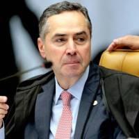 Eleições 2020: Novo presidente do TSE descarta qualquer  hipótese de prorrogação de mandatos