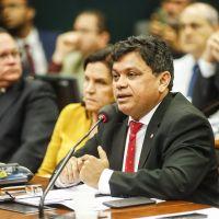 """Márcio Jerry defende investigação contra o """"gabinete do ódio"""""""