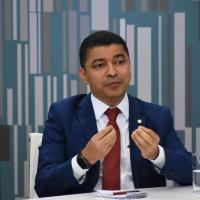 Bira do Pindaré quer criminalizar agressões à profissionais da imprensa