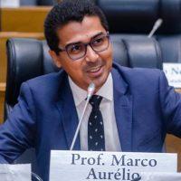 Assembleia vota nesta segunda PL que proíbe suspensão de planos de saúde durante a pandemia