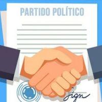 Eleições 2020: Aliados nos últimos pleitos PCdoB e PDT tomam caminhos opostos