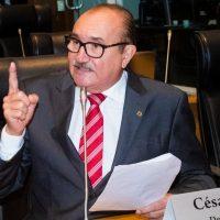 Assembleia aprova PL que obriga planos de saúde a agilizar assistência a pacientes de Covid-19