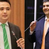 Eleições 2020: Campanha para prefeito deve ir além dos problemas de São Luís