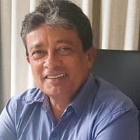 Madeira diz que pretende construir um novo ambiente de pacificação das lideranças políticas do Estado