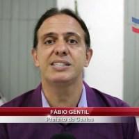 Executiva nacional do PT decide anular apoio a Fábio Gentil e manter aliança com PSB em Timon