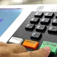 Pesquisa do Ibope mostra que a eleição em São Luís continua completamente aberta