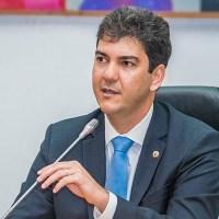 Braide é candidato de Bolsonaro em São Luís, diz UOL