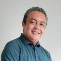 Paraguaçu Veras lança sua candidatura a prefeito de Pirapemas