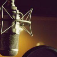 Exibição de programas com alusão ou crítica a candidatos em rádio e TV está proibida até 29 de novembro