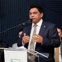 Presidente do PCdoB enquadra Braide após nova denúncia da Folha: 'Mente para a cidade que pretende governar