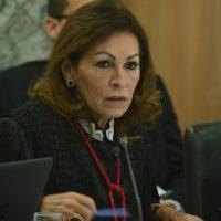 Desembargadora cunhada de José Sarney entra na mira do MP