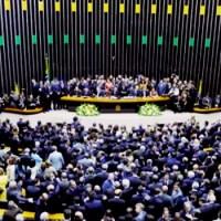 Sociedade civil pressiona Câmara e Senado pela eleição de mesas diretoras comprometidas com a democracia