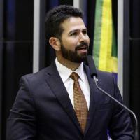 Destino de Gil Cutrim pode ser o PSDB, mas a concorrência pelo comando da legenda é grande
