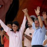 A vitória de Lula no STF e o silêncio de Roseana