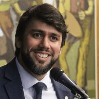 PSL e mais um partido a confirmar adesão ao projeto Weverton 2022
