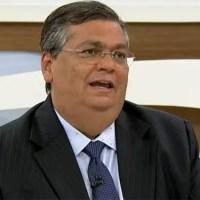 PSB deve passar para o comando de Flávio Dino no Maranhão