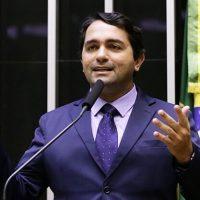 MPMA denuncia deputado federal Júnior Lourenço por fraude em licitação, peculato e formação de quadrilha