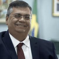 """""""Bolsonaro foi para a ONU fazer discurso de cercadinho, recheado de fake news e agressões"""", diz Flávio Dino"""