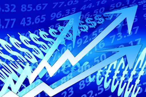 チェリーカジノは入出金方法も増加中