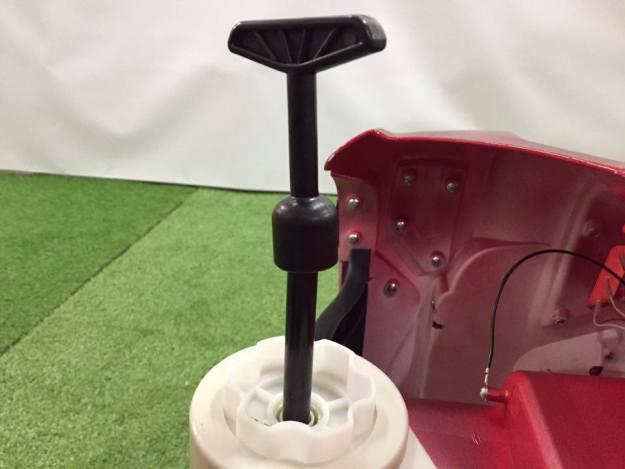 voiture électrique pour enfant 12 volts mercedes