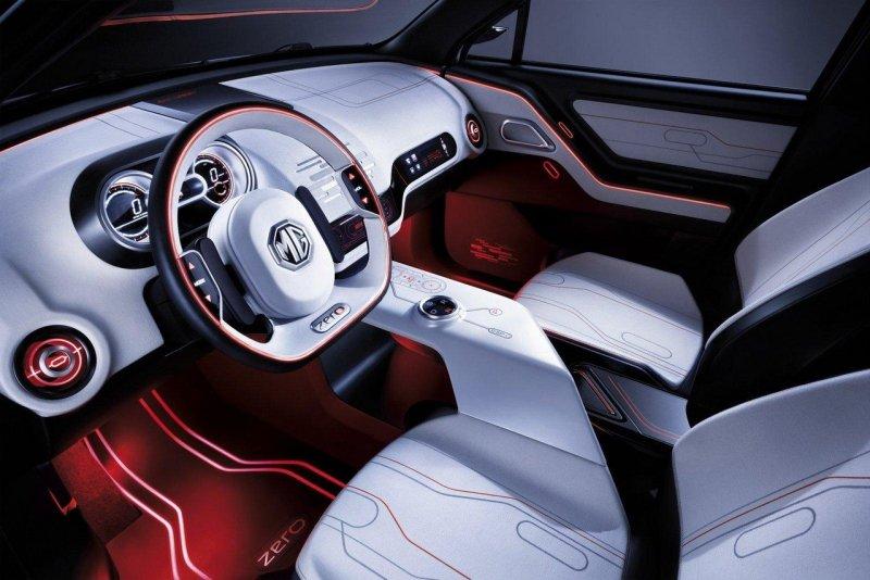 Interior Cars Design   Billingsblessingbags.org