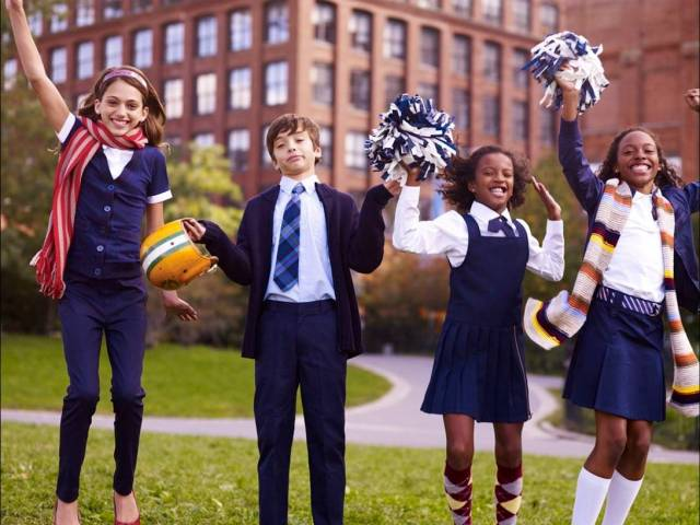 How to Pick From the Best Private Schools